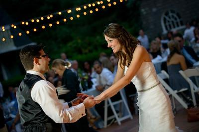5004_d800b_Tania_and_Michael_Wedding_Hazlwood_Los_Gatos_Wedding_Photography