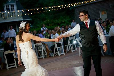 5007_d800b_Tania_and_Michael_Wedding_Hazlwood_Los_Gatos_Wedding_Photography