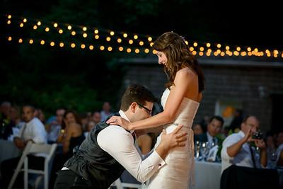 5046_d800b_Tania_and_Michael_Wedding_Hazlwood_Los_Gatos_Wedding_Photography