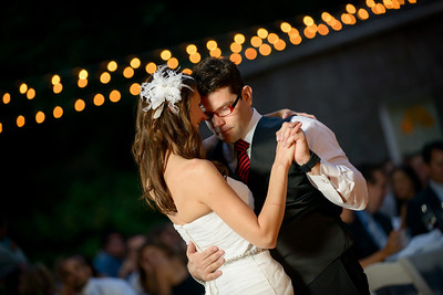 5056_d800b_Tania_and_Michael_Wedding_Hazlwood_Los_Gatos_Wedding_Photography