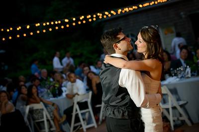5013_d800b_Tania_and_Michael_Wedding_Hazlwood_Los_Gatos_Wedding_Photography
