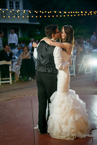 4999_d800b_Tania_and_Michael_Wedding_Hazlwood_Los_Gatos_Wedding_Photography
