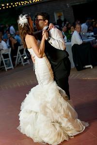 5017_d800b_Tania_and_Michael_Wedding_Hazlwood_Los_Gatos_Wedding_Photography