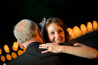 5094_d800b_Tania_and_Michael_Wedding_Hazlwood_Los_Gatos_Wedding_Photography