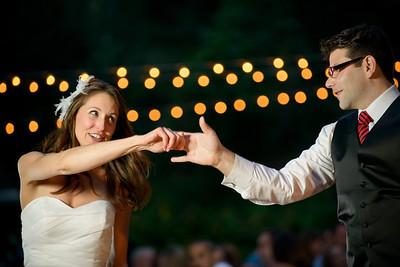 5042_d800b_Tania_and_Michael_Wedding_Hazlwood_Los_Gatos_Wedding_Photography