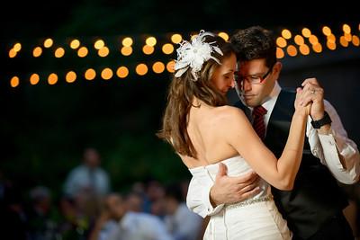 5064_d800b_Tania_and_Michael_Wedding_Hazlwood_Los_Gatos_Wedding_Photography