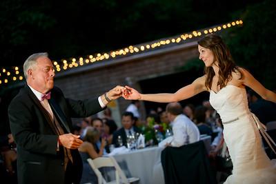 5086_d800b_Tania_and_Michael_Wedding_Hazlwood_Los_Gatos_Wedding_Photography