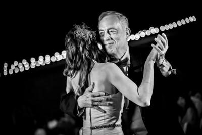 5089_d800b_Tania_and_Michael_Wedding_Hazlwood_Los_Gatos_Wedding_Photography