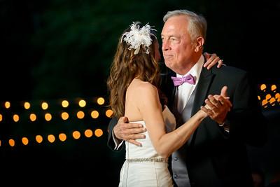 5077_d800b_Tania_and_Michael_Wedding_Hazlwood_Los_Gatos_Wedding_Photography
