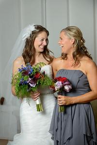 4245_d800b_Tania_and_Michael_Wedding_Hazlwood_Los_Gatos_Wedding_Photography