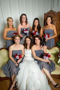 3411_d800a_Tania_and_Michael_Wedding_Hazlwood_Los_Gatos_Wedding_Photography