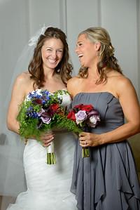4243_d800b_Tania_and_Michael_Wedding_Hazlwood_Los_Gatos_Wedding_Photography