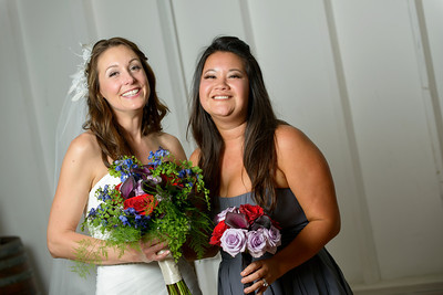 4296_d800b_Tania_and_Michael_Wedding_Hazlwood_Los_Gatos_Wedding_Photography