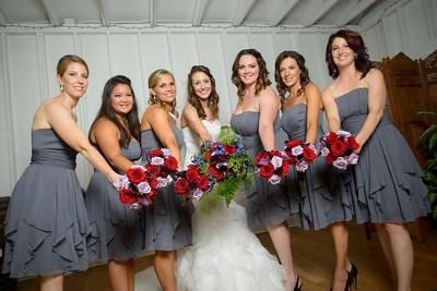 3417_d800a_Tania_and_Michael_Wedding_Hazlwood_Los_Gatos_Wedding_Photography