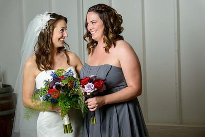 4275_d800b_Tania_and_Michael_Wedding_Hazlwood_Los_Gatos_Wedding_Photography