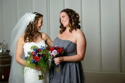 4273_d800b_Tania_and_Michael_Wedding_Hazlwood_Los_Gatos_Wedding_Photography