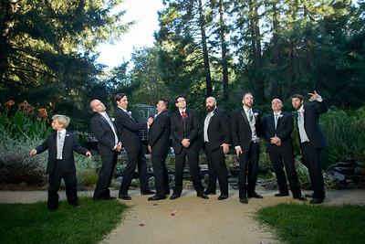 3513_d800a_Tania_and_Michael_Wedding_Hazlwood_Los_Gatos_Wedding_Photography