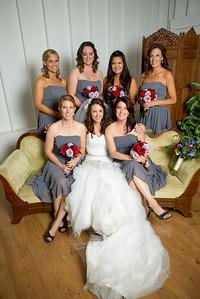 3408_d800a_Tania_and_Michael_Wedding_Hazlwood_Los_Gatos_Wedding_Photography