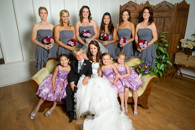 3400_d800a_Tania_and_Michael_Wedding_Hazlwood_Los_Gatos_Wedding_Photography
