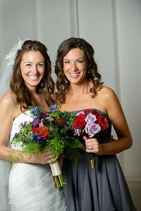 4279_d800b_Tania_and_Michael_Wedding_Hazlwood_Los_Gatos_Wedding_Photography