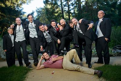 3511_d800a_Tania_and_Michael_Wedding_Hazlwood_Los_Gatos_Wedding_Photography