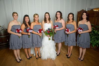 3415_d800a_Tania_and_Michael_Wedding_Hazlwood_Los_Gatos_Wedding_Photography