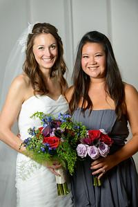 4288_d800b_Tania_and_Michael_Wedding_Hazlwood_Los_Gatos_Wedding_Photography