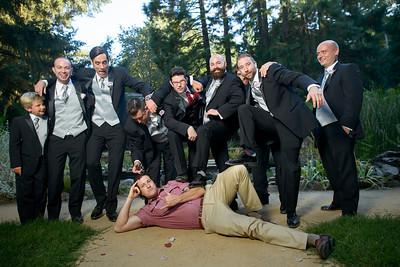 3509_d800a_Tania_and_Michael_Wedding_Hazlwood_Los_Gatos_Wedding_Photography