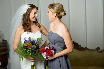 4262_d800b_Tania_and_Michael_Wedding_Hazlwood_Los_Gatos_Wedding_Photography