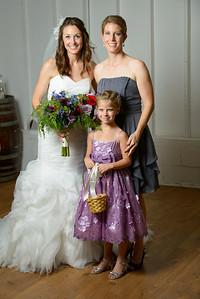 4267_d800b_Tania_and_Michael_Wedding_Hazlwood_Los_Gatos_Wedding_Photography