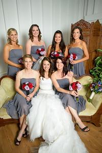 3405_d800a_Tania_and_Michael_Wedding_Hazlwood_Los_Gatos_Wedding_Photography