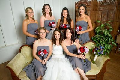 3404_d800a_Tania_and_Michael_Wedding_Hazlwood_Los_Gatos_Wedding_Photography