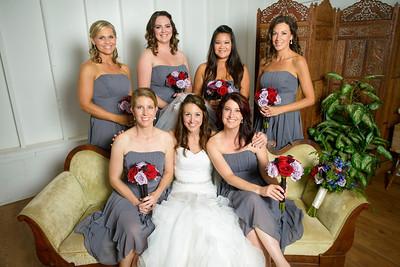 3402_d800a_Tania_and_Michael_Wedding_Hazlwood_Los_Gatos_Wedding_Photography