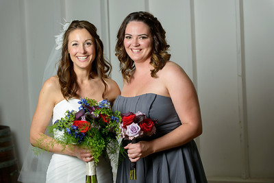 4276_d800b_Tania_and_Michael_Wedding_Hazlwood_Los_Gatos_Wedding_Photography