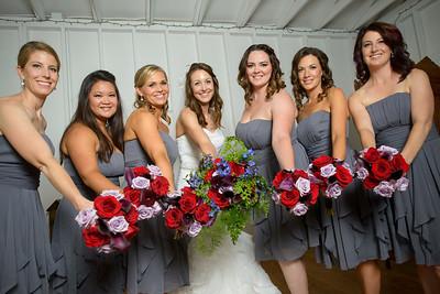 3419_d800a_Tania_and_Michael_Wedding_Hazlwood_Los_Gatos_Wedding_Photography