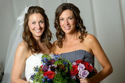 4284_d800b_Tania_and_Michael_Wedding_Hazlwood_Los_Gatos_Wedding_Photography
