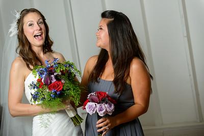 4295_d800b_Tania_and_Michael_Wedding_Hazlwood_Los_Gatos_Wedding_Photography