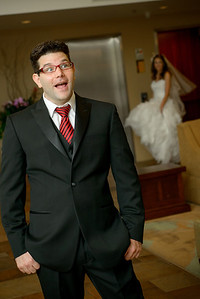 3897_d800b_Tania_and_Michael_Wedding_Hazlwood_Los_Gatos_Wedding_Photography