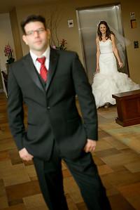 3899_d800b_Tania_and_Michael_Wedding_Hazlwood_Los_Gatos_Wedding_Photography