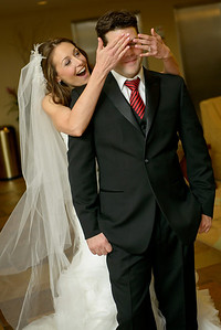 3906_d800b_Tania_and_Michael_Wedding_Hazlwood_Los_Gatos_Wedding_Photography