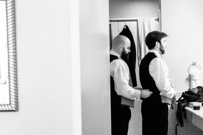 3887_d800b_Tania_and_Michael_Wedding_Hazlwood_Los_Gatos_Wedding_Photography