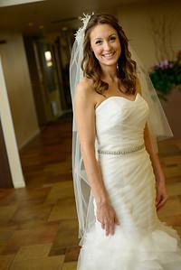 3929_d800b_Tania_and_Michael_Wedding_Hazlwood_Los_Gatos_Wedding_Photography