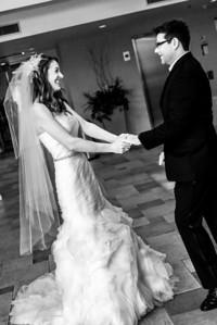 3918_d800b_Tania_and_Michael_Wedding_Hazlwood_Los_Gatos_Wedding_Photography