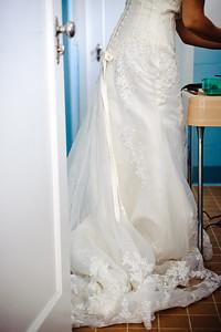 9791-d3_Noel_and_Marin_Highlands_Park_Felton_Wedding_Photography