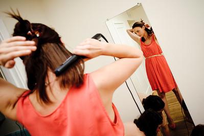 3532-d700_Noel_and_Marin_Highlands_Park_Felton_Wedding_Photography