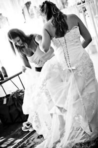 9780-d3_Noel_and_Marin_Highlands_Park_Felton_Wedding_Photography