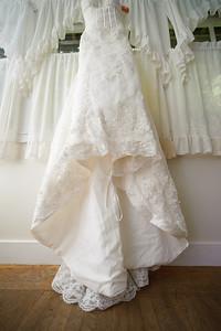 3494-d700_Noel_and_Marin_Highlands_Park_Felton_Wedding_Photography