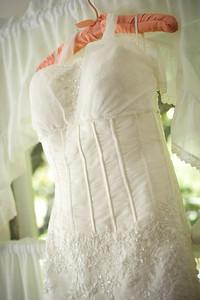 9763-d3_Noel_and_Marin_Highlands_Park_Felton_Wedding_Photography