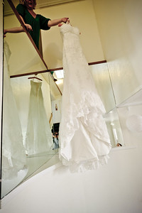 3481-d700_Noel_and_Marin_Highlands_Park_Felton_Wedding_Photography