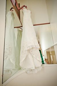 3484-d700_Noel_and_Marin_Highlands_Park_Felton_Wedding_Photography